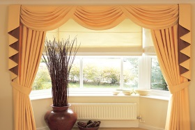 Blinds and Curtains in Suffolk