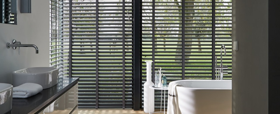 Venetian Blinds Nu Life Furnishings